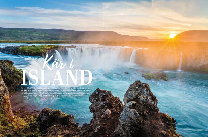 brollopsresor_2018_island