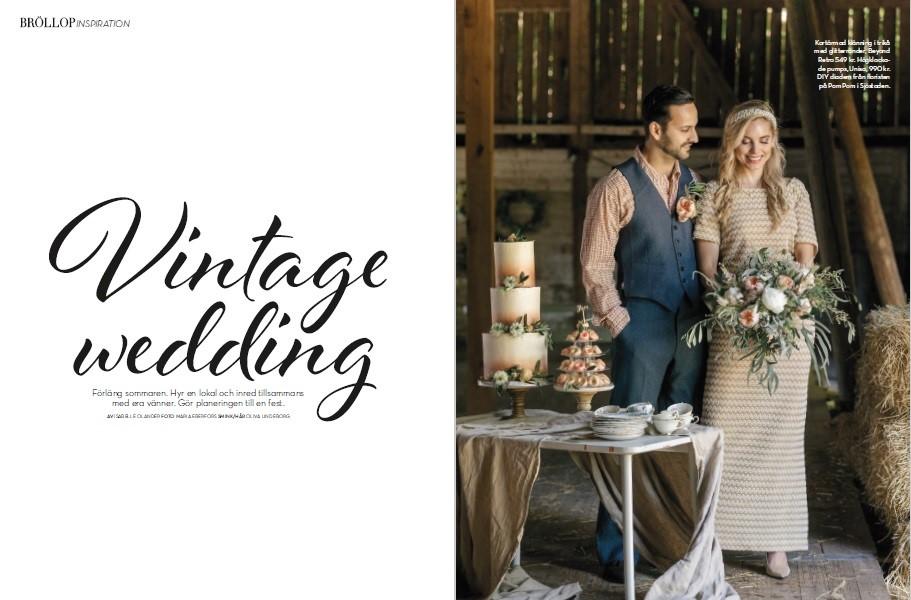 aob_3_2019_vintagewedding